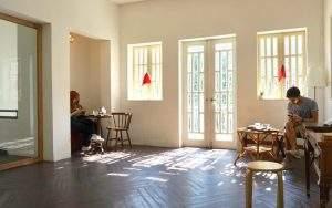 Phong cách Minimalism - Top 6 lời khuyên trang trí nhà đẹp 3