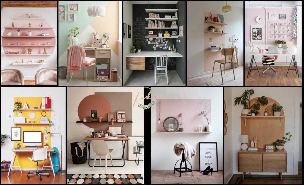 8 ý tưởng trang trí phòng ngủ đẹp 2