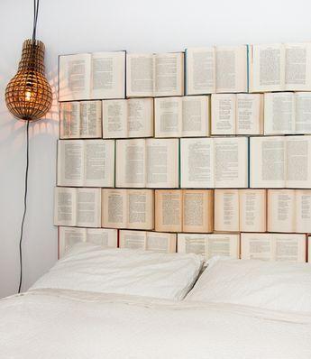 8 ý tưởng trang trí phòng ngủ đẹp 10