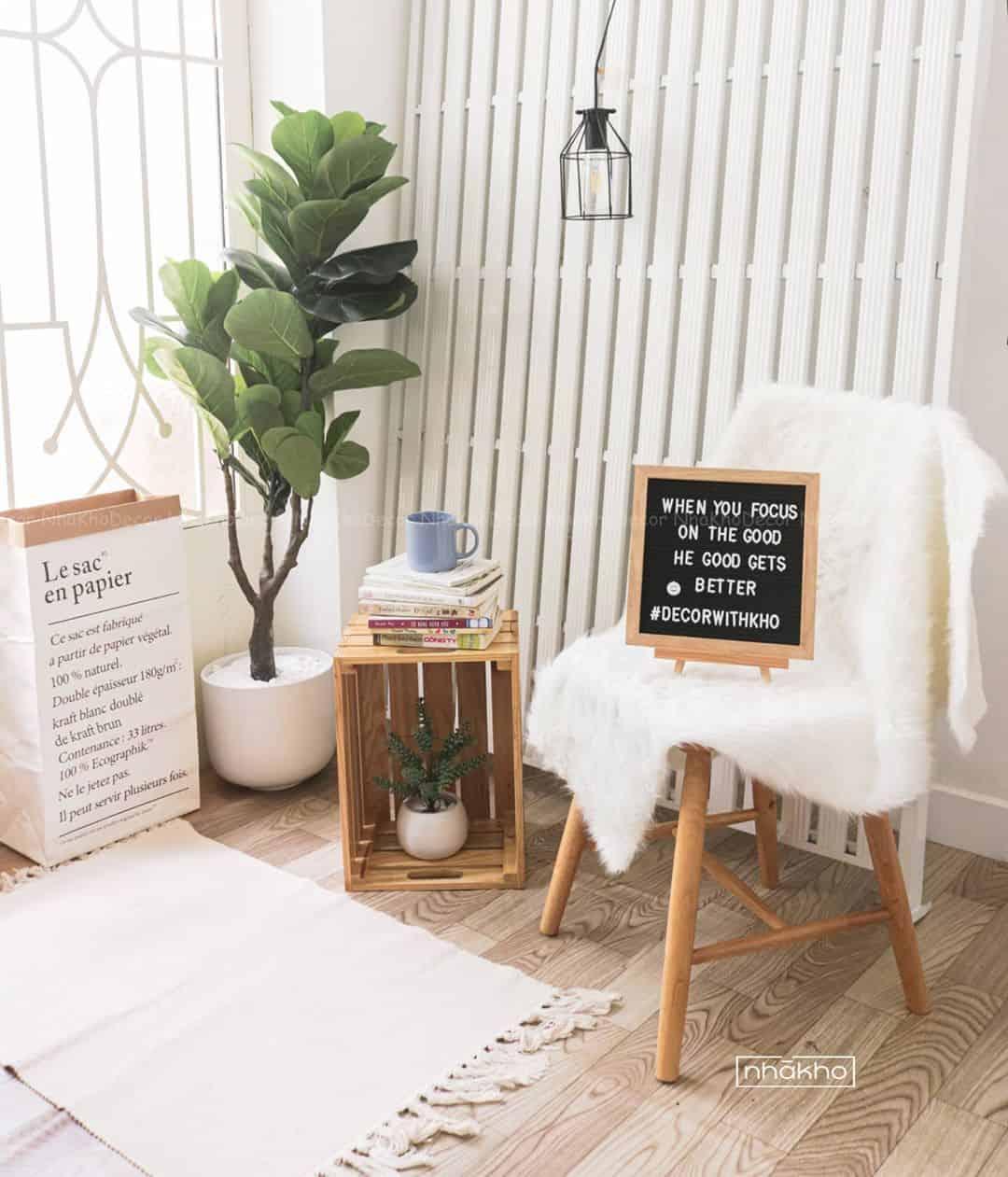 Top 10 shop nội thất kiểu Hàn giá rẻ 2021 8