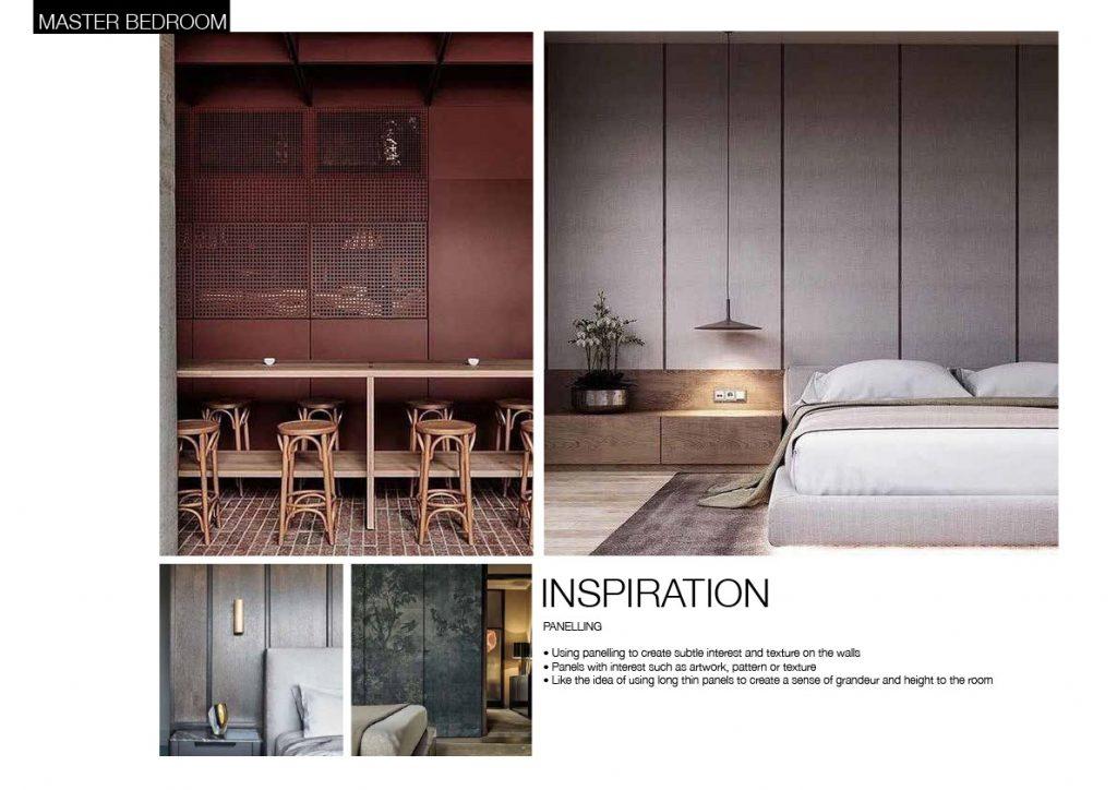 Hướng dẫn cách tạo moodboard nội thất (Digital) 6
