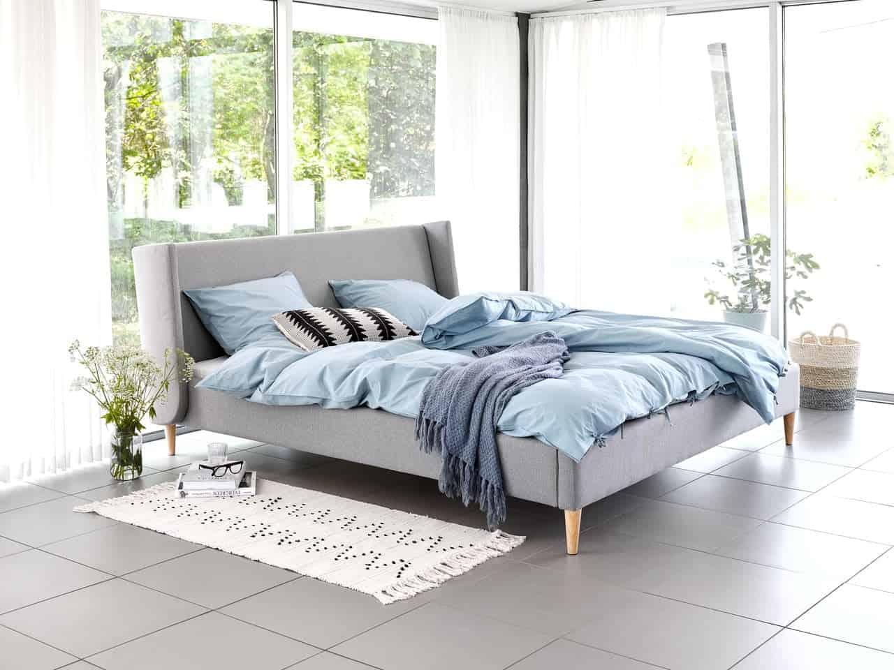 Top 16 cửa hàng nội thất và trang trí phong cách Scandinavian 2021 10