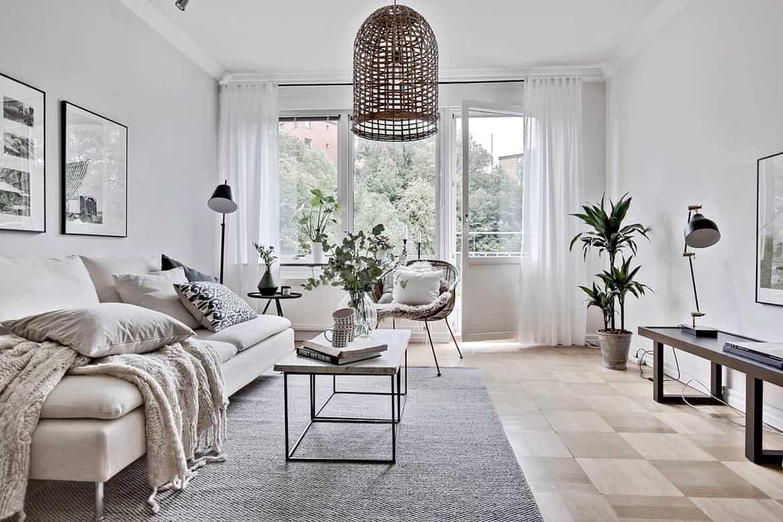 Top 16 cửa hàng nội thất và trang trí phong cách Scandinavian 2021 9