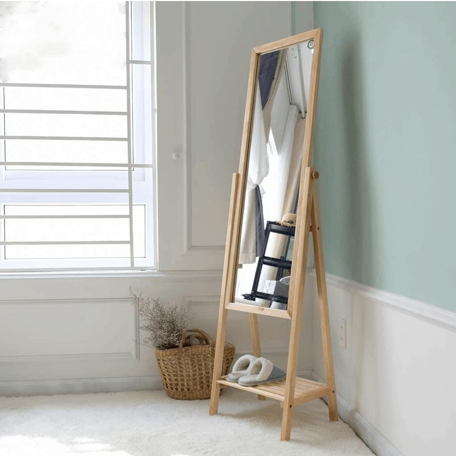 Sản phẩm nội thất và đồ decor giảm giá tháng 4/2020 tại Shopee 6