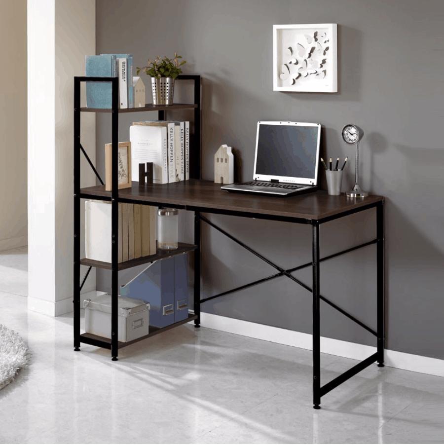 Sản phẩm nội thất và đồ decor giảm giá tháng 4/2020 tại Shopee 18