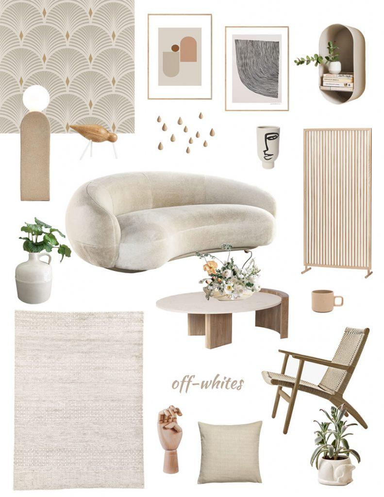Hướng dẫn cách tạo moodboard nội thất (Digital) 14