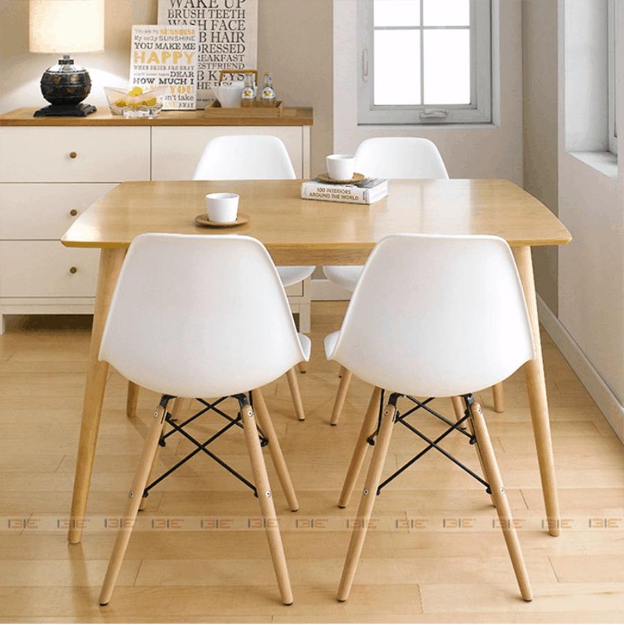 Sản phẩm nội thất và đồ decor giảm giá tháng 4/2020 tại Shopee 4