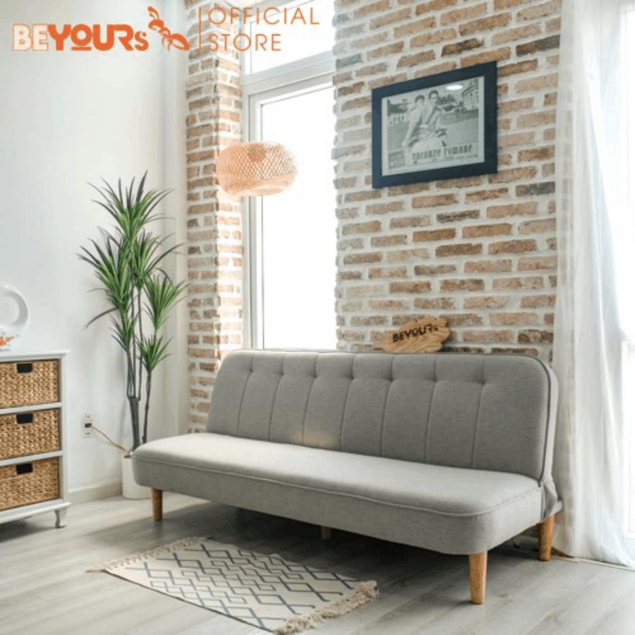 10 mẫu sofa đẹp giá dưới 5 triệu đồng trên Shopee 2