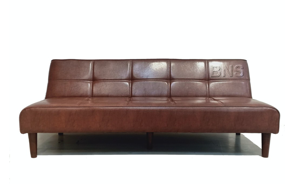 10 mẫu sofa đẹp giá dưới 5 triệu đồng trên Shopee 6