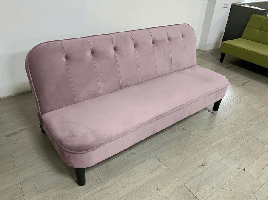 10 mẫu sofa đẹp giá dưới 5 triệu đồng trên Shopee 14