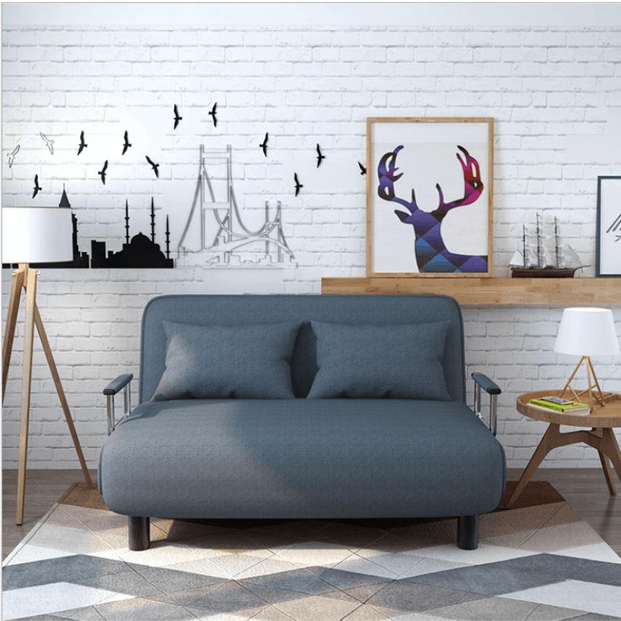 10 mẫu sofa đẹp giá dưới 5 triệu đồng trên Shopee 10