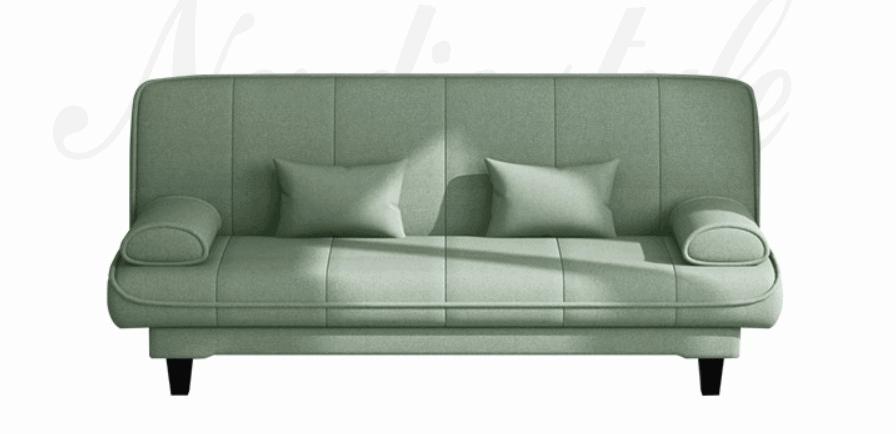 10 mẫu sofa đẹp giá dưới 5 triệu đồng trên Shopee 12