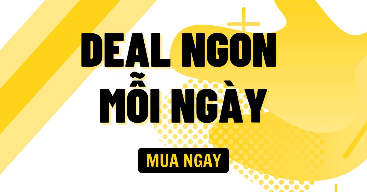 deal-ngon-moi-ngay