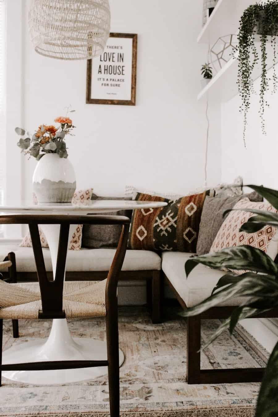 10 phong cách trang trí nhà được yêu thích 2020-13