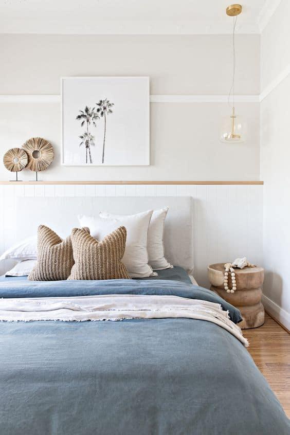 10 phong cách trang trí nhà được yêu thích 2020-7