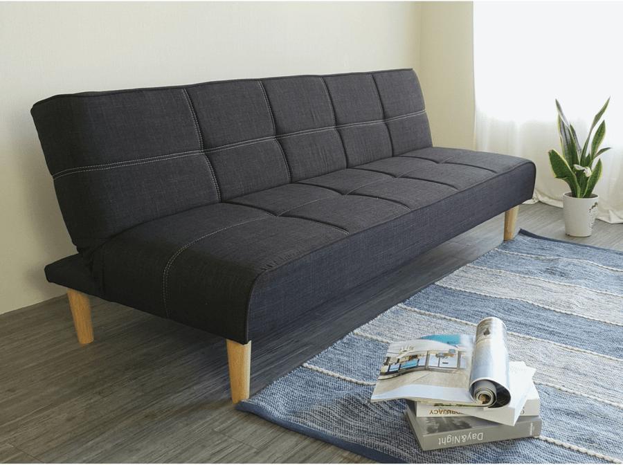 10 mẫu sofa đẹp giá dưới 5 triệu đồng trên Shopee 4