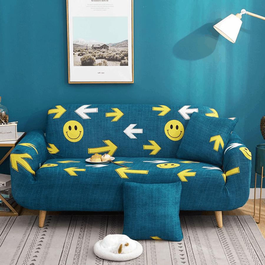 Hướng dẫn chọn sofa để có một căn phòng hoàn hảo 7