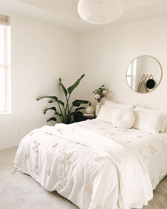 """36 Mẫu trang trí phòng ngủ """"đẹp như mơ"""" 24"""