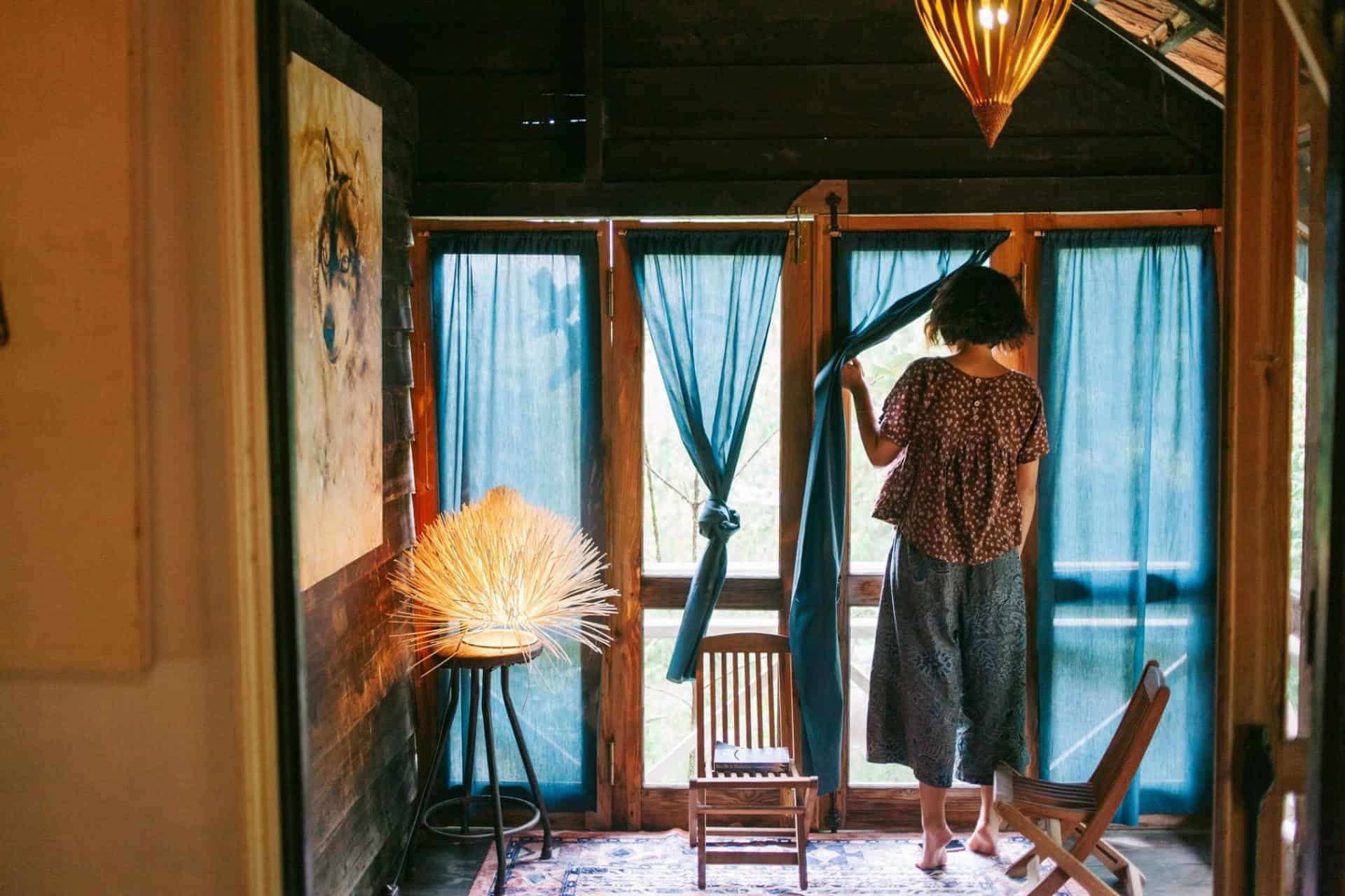 Top 10 homestay đẹp lung linh ở Đà Lạt 21