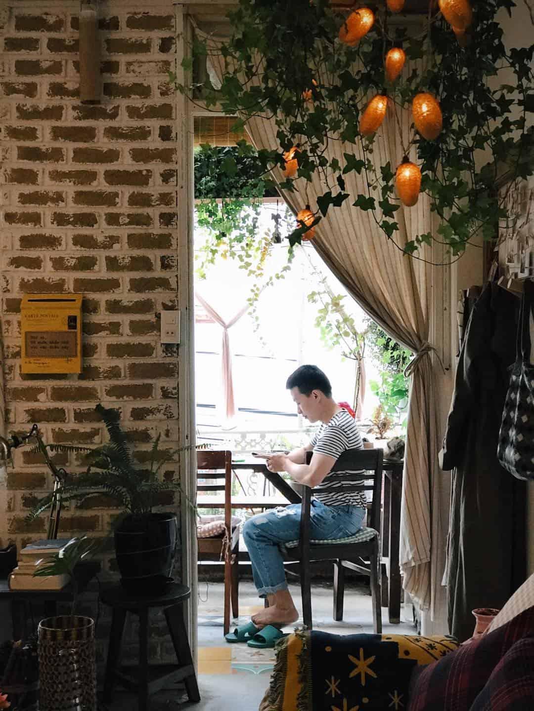 Top 10 homestay đẹp lung linh ở Đà Lạt 24