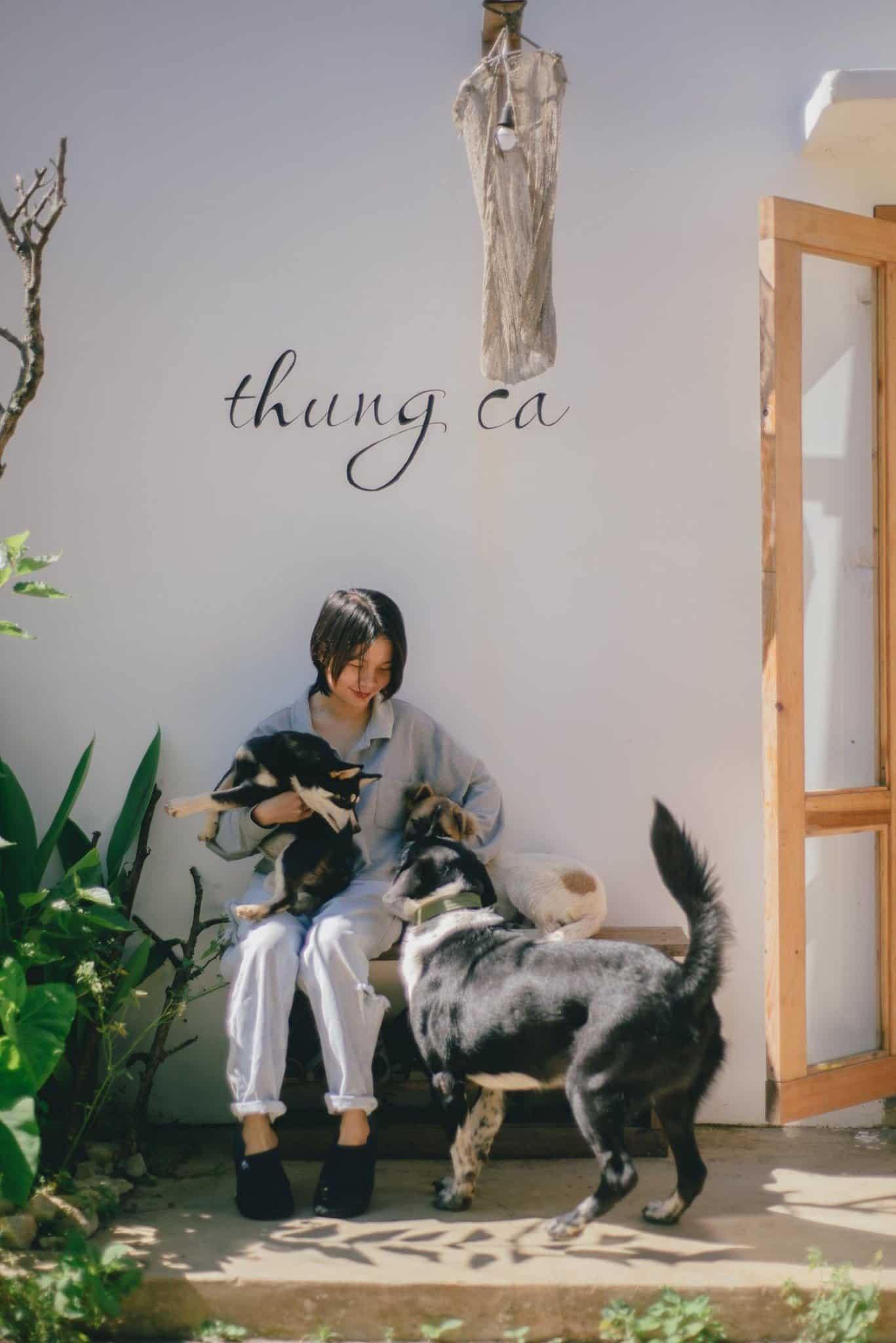 Top 10 homestay đẹp lung linh ở Đà Lạt 27