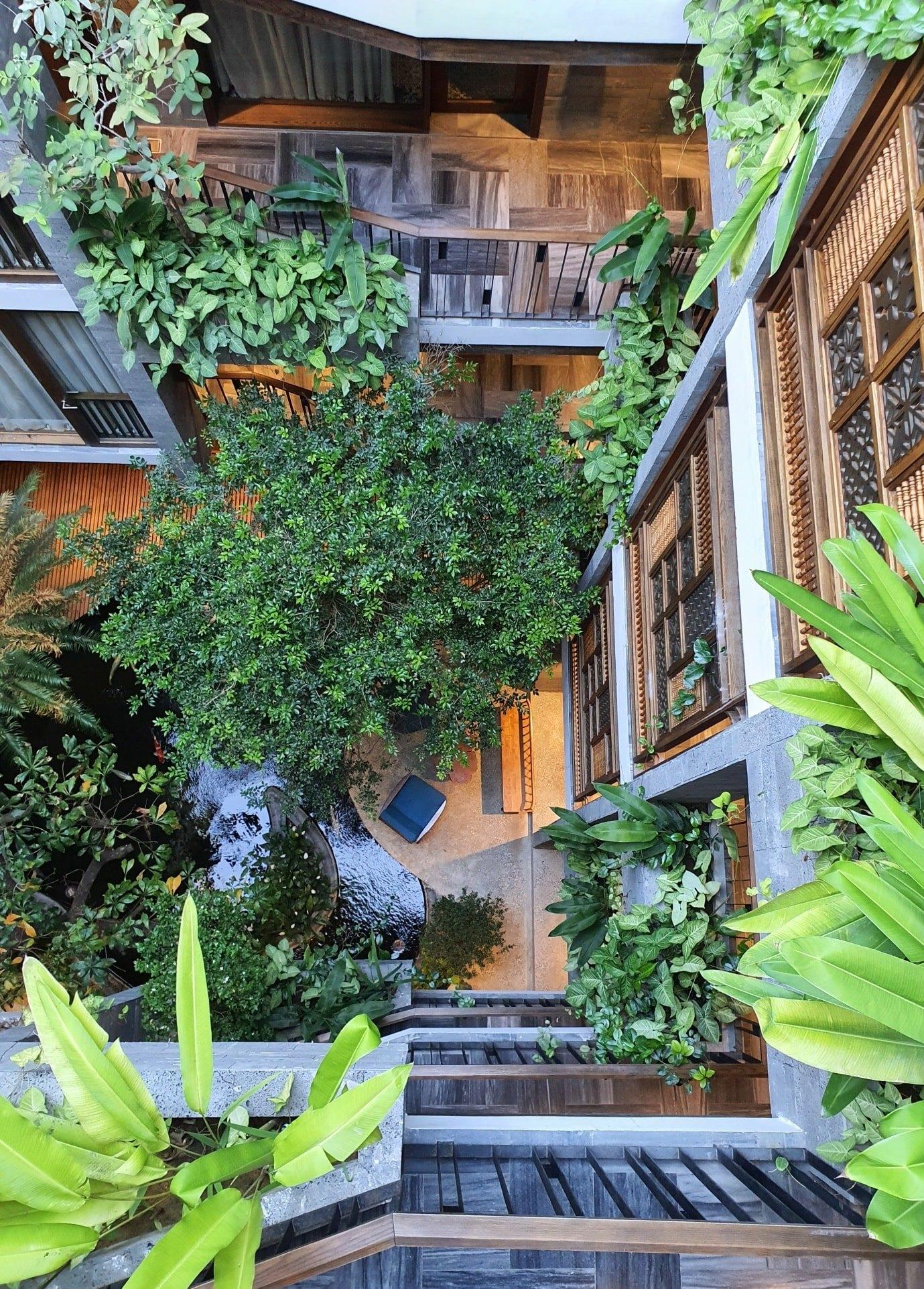 Top 10 homestay đẹp tại Đà Nẵng cực chất 12