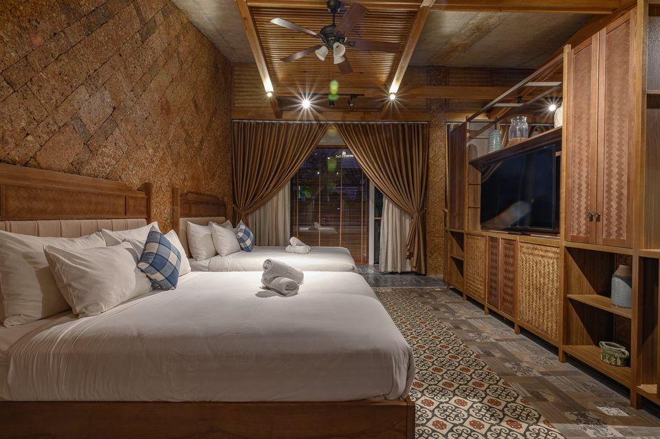 Top 10 homestay đẹp tại Đà Nẵng cực chất 14
