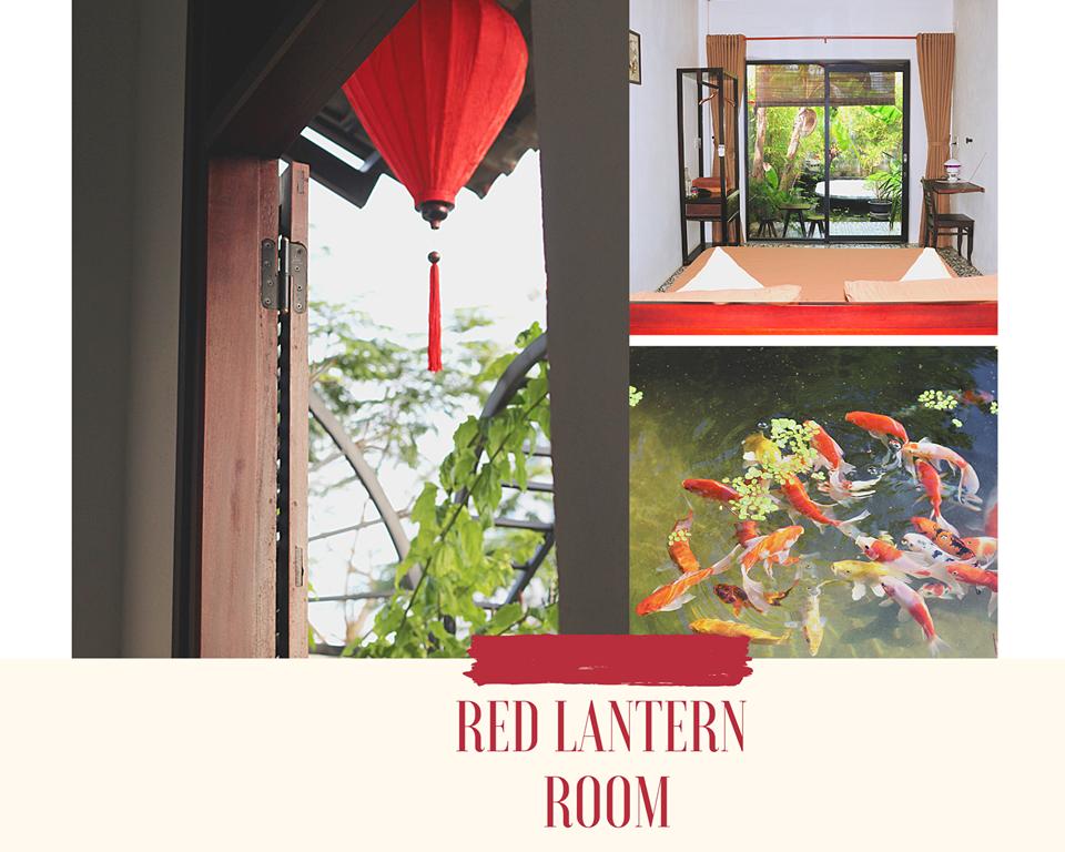 Top 10 homestay đẹp tại Đà Nẵng cực chất 21