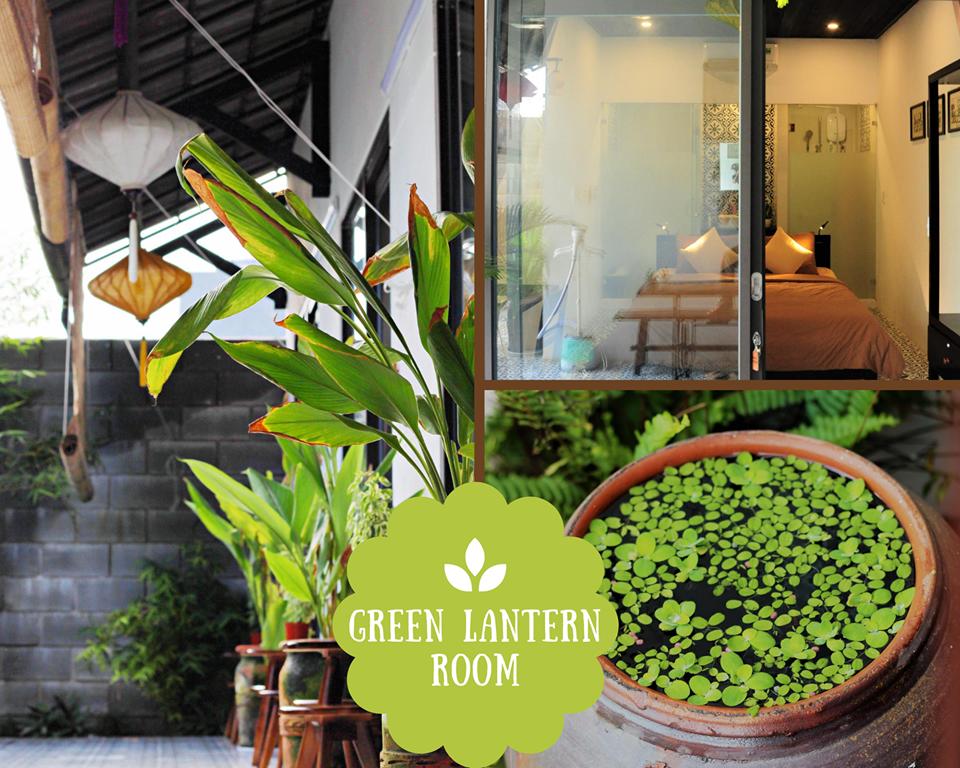 Top 10 homestay đẹp tại Đà Nẵng cực chất 22