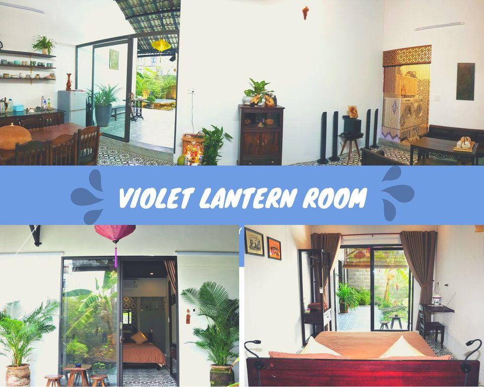 Top 10 homestay đẹp tại Đà Nẵng cực chất 23