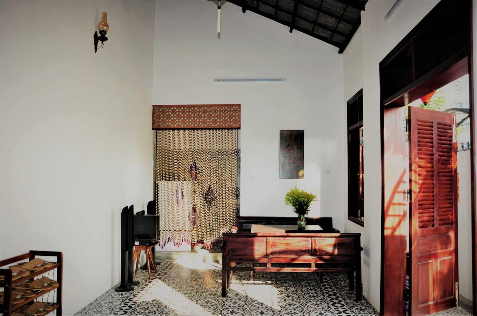 Top 10 homestay đẹp tại Đà Nẵng cực chất 18