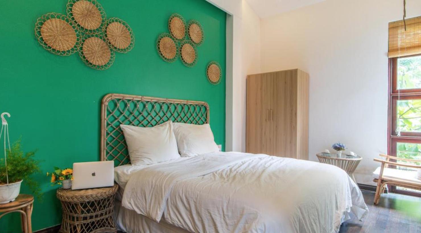 Top 10 homestay đẹp tại Đà Nẵng cực chất 32
