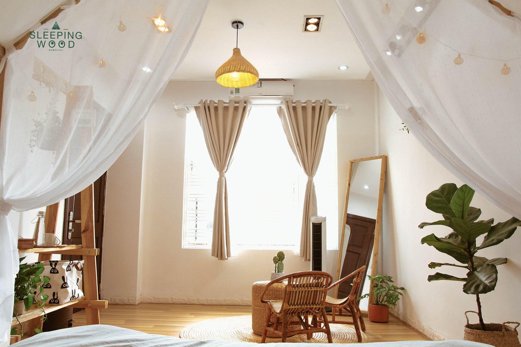 Top 10 homestay đẹp tại Đà Nẵng cực chất 42