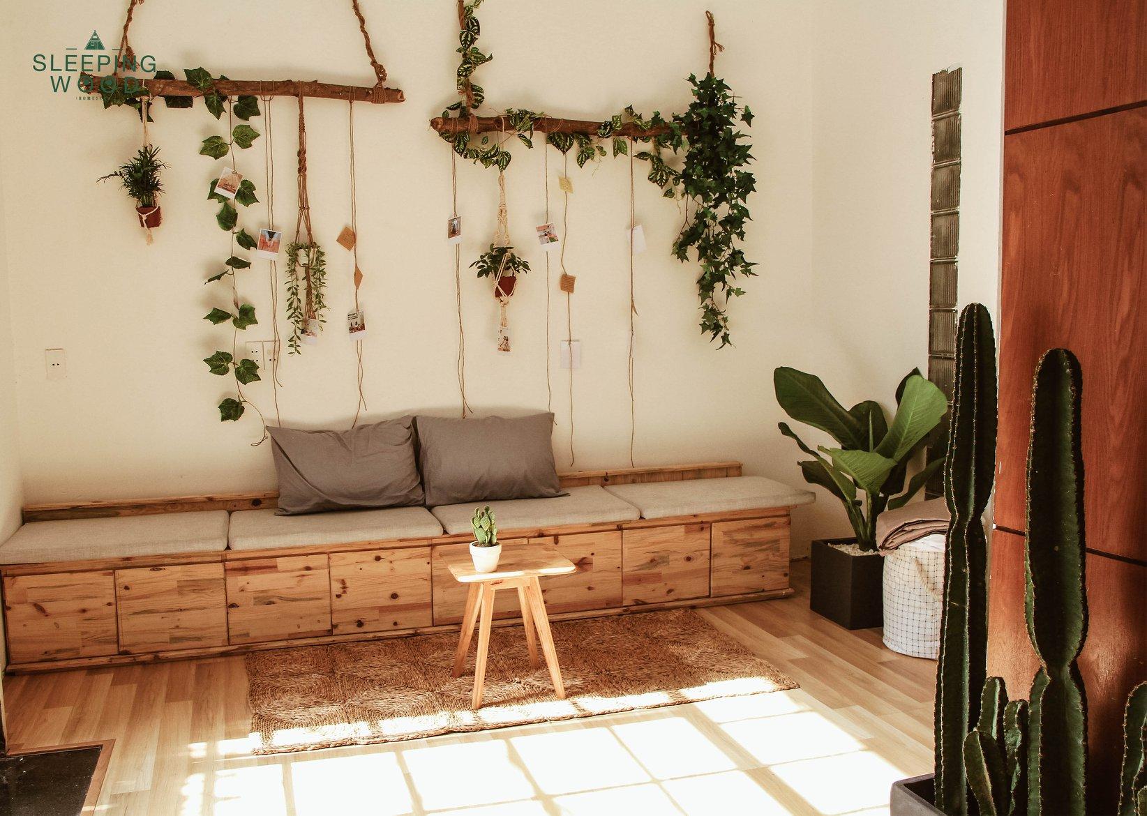 Top 10 homestay đẹp tại Đà Nẵng cực chất 40