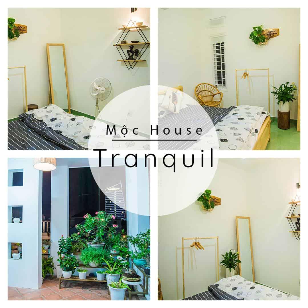 Top 10 homestay đẹp tại Đà Nẵng cực chất 54