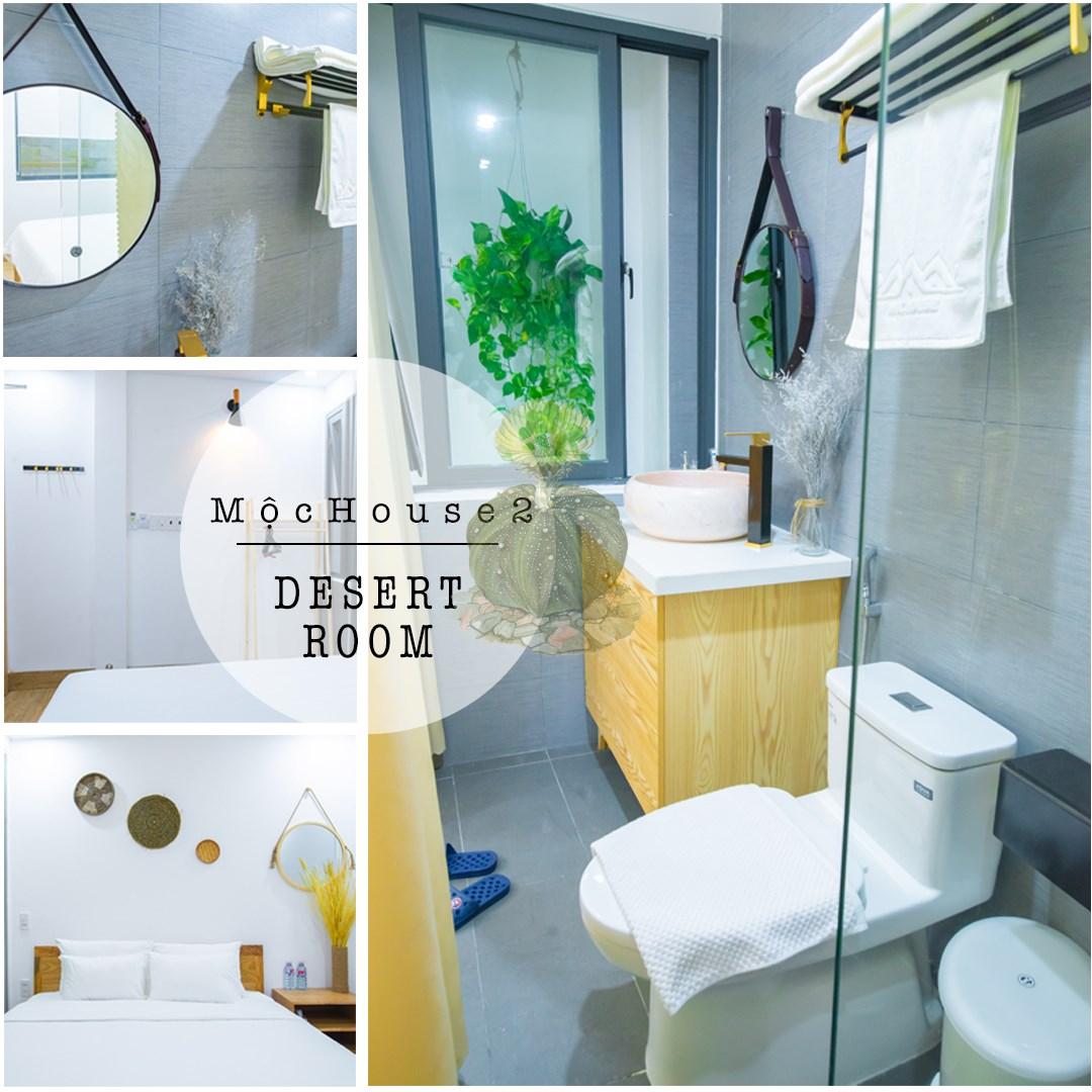 Top 10 homestay đẹp tại Đà Nẵng cực chất 57