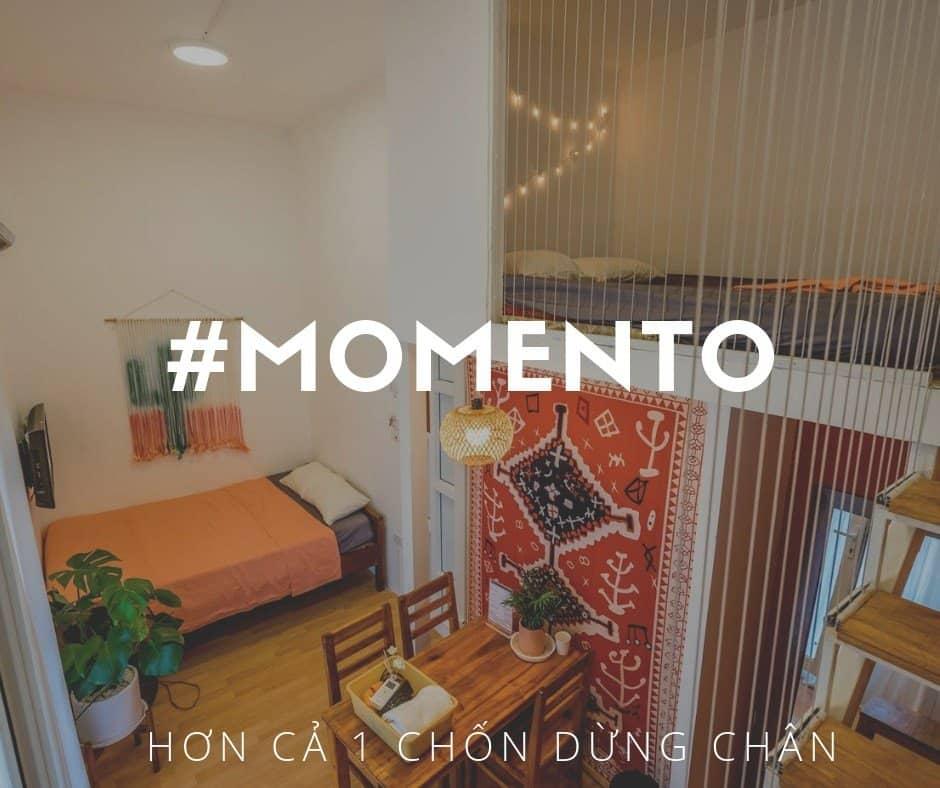 Top 10 homestay đẹp tại Hà Nội 2