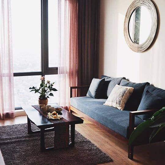 Top 10 homestay đẹp tại Hà Nội 39