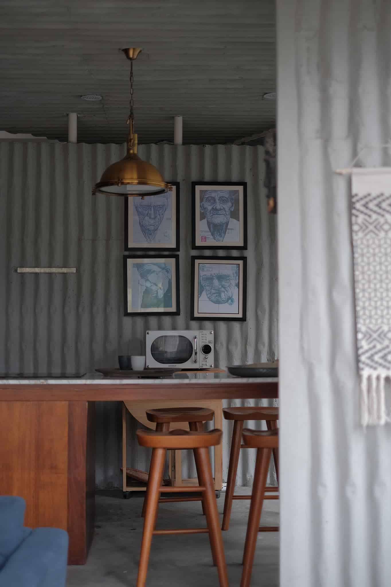 Top 10 homestay đẹp tại Hà Nội 46