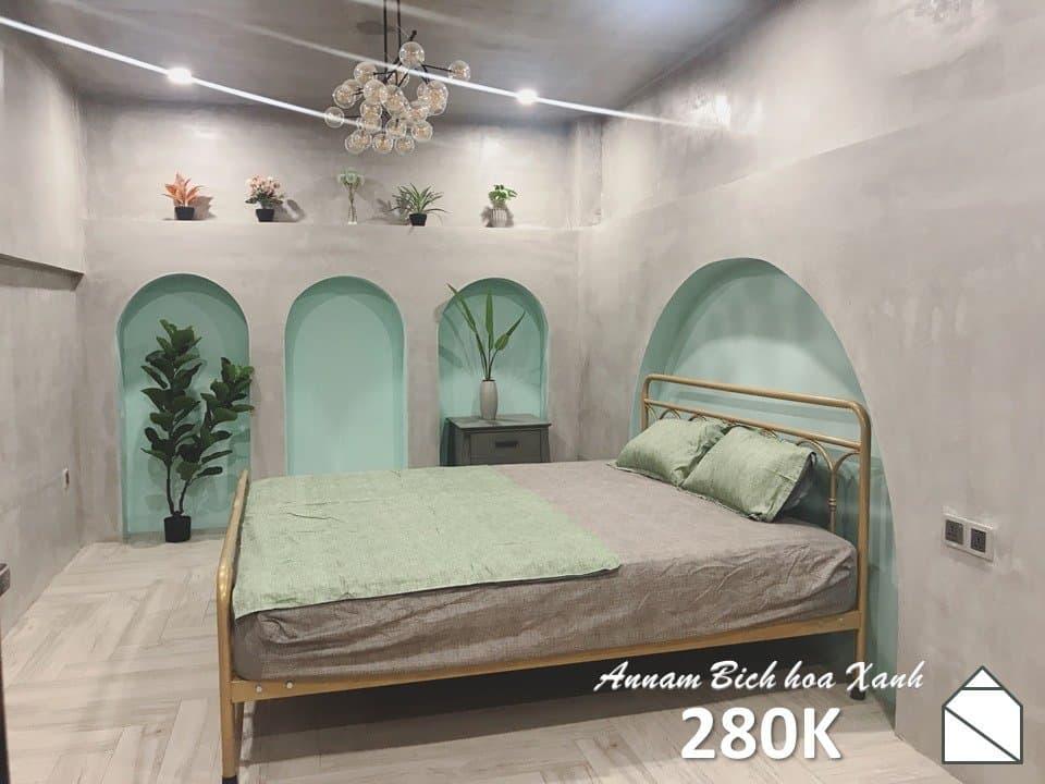 Top 10 homestay đẹp tại Hà Nội 82