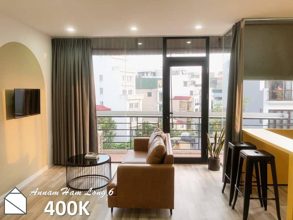 Top 10 homestay đẹp tại Hà Nội 89