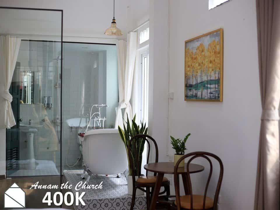 Top 10 homestay đẹp tại Hà Nội 87