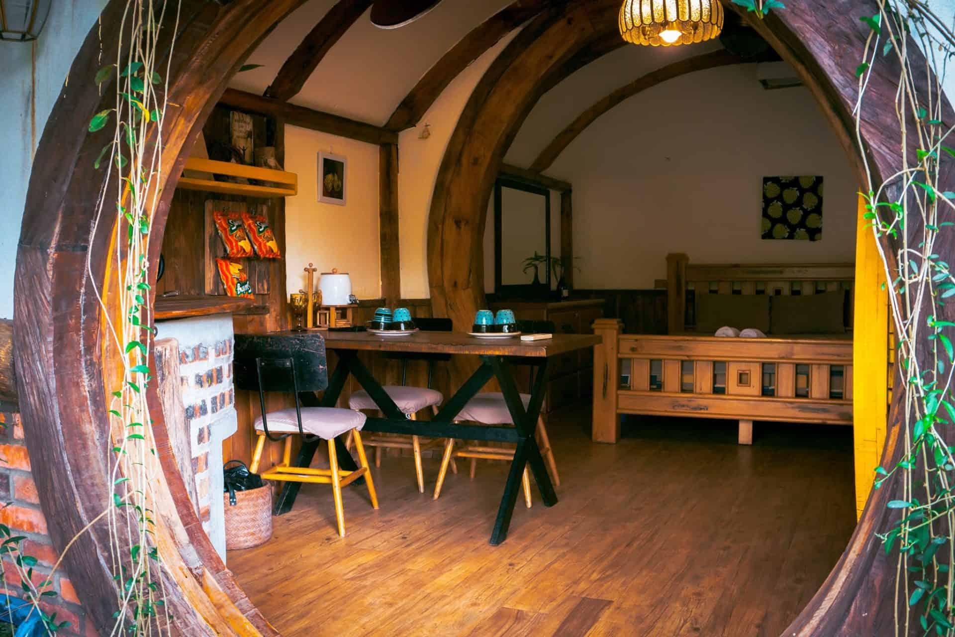 Top 10 homestay đẹp tại Hà Nội 72