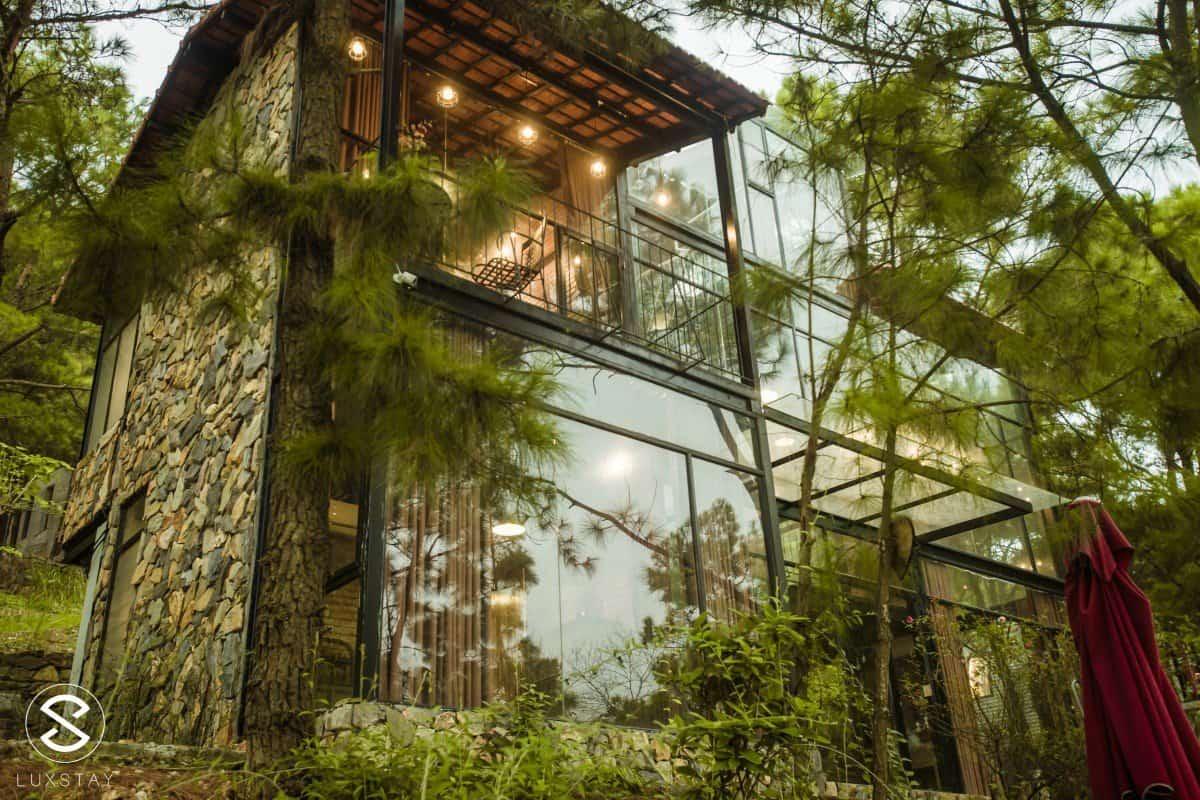 Top 10 homestay đẹp tại Hà Nội 60