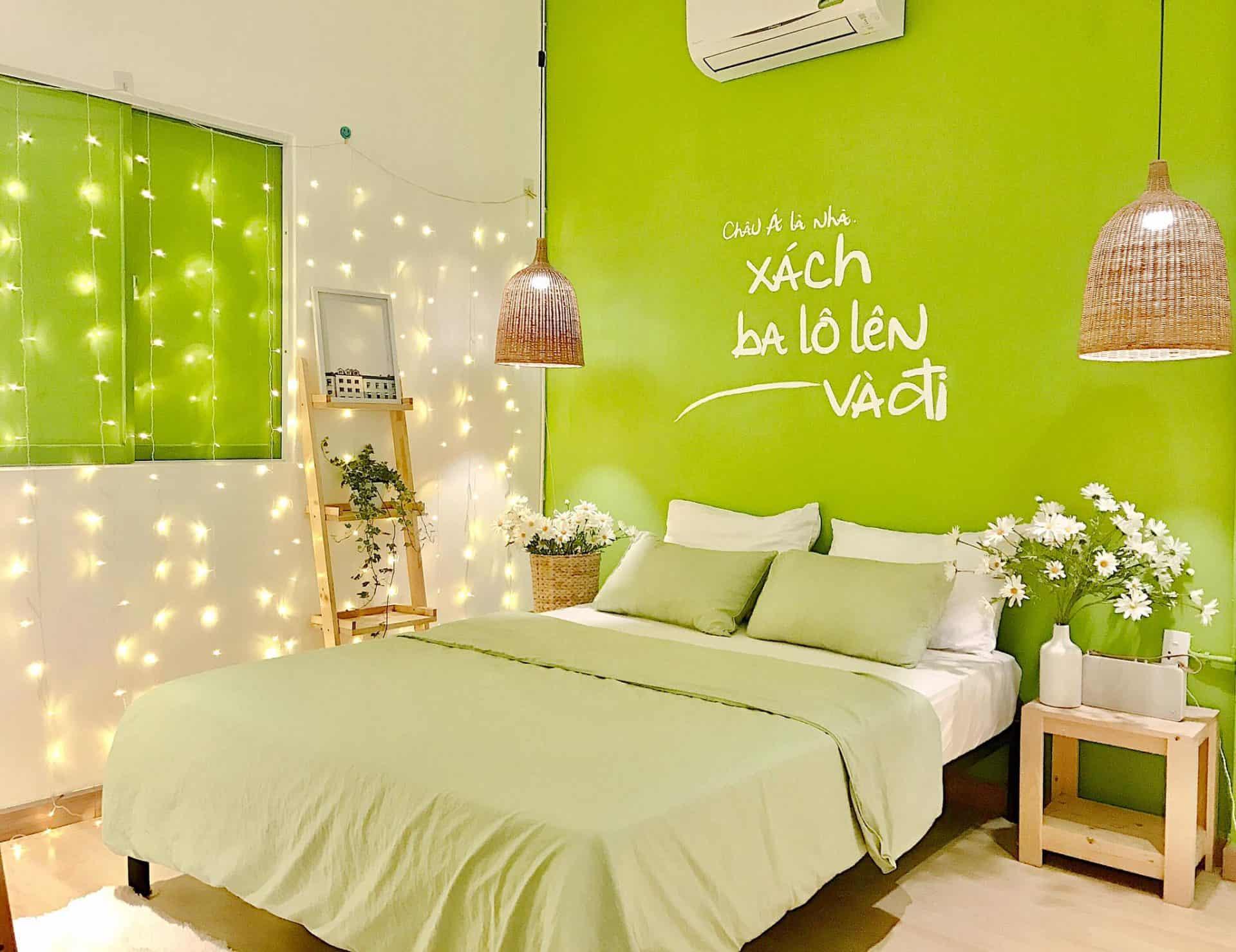Top 10 homestay đẹp tại Sài Gòn 64