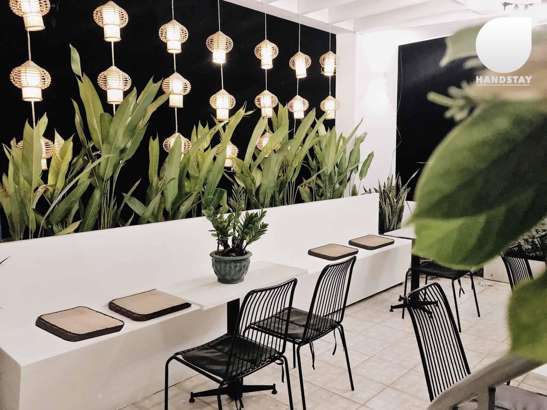 Top 10 homestay đẹp tại Sài Gòn 68