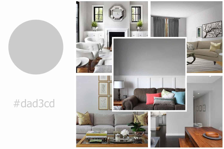 Hướng dẫn chọn màu sơn phù hợp với MBTI của bạn 7