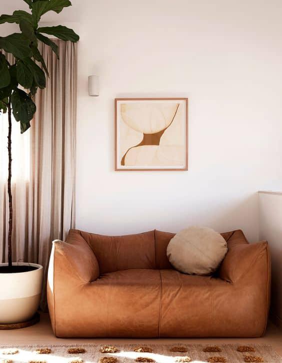 Hướng dẫn chọn sofa để có một căn phòng hoàn hảo 1