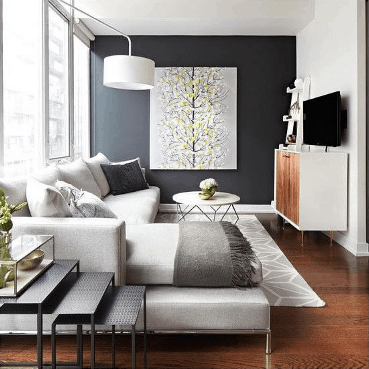 Hướng dẫn chọn sofa để có một căn phòng hoàn hảo 3