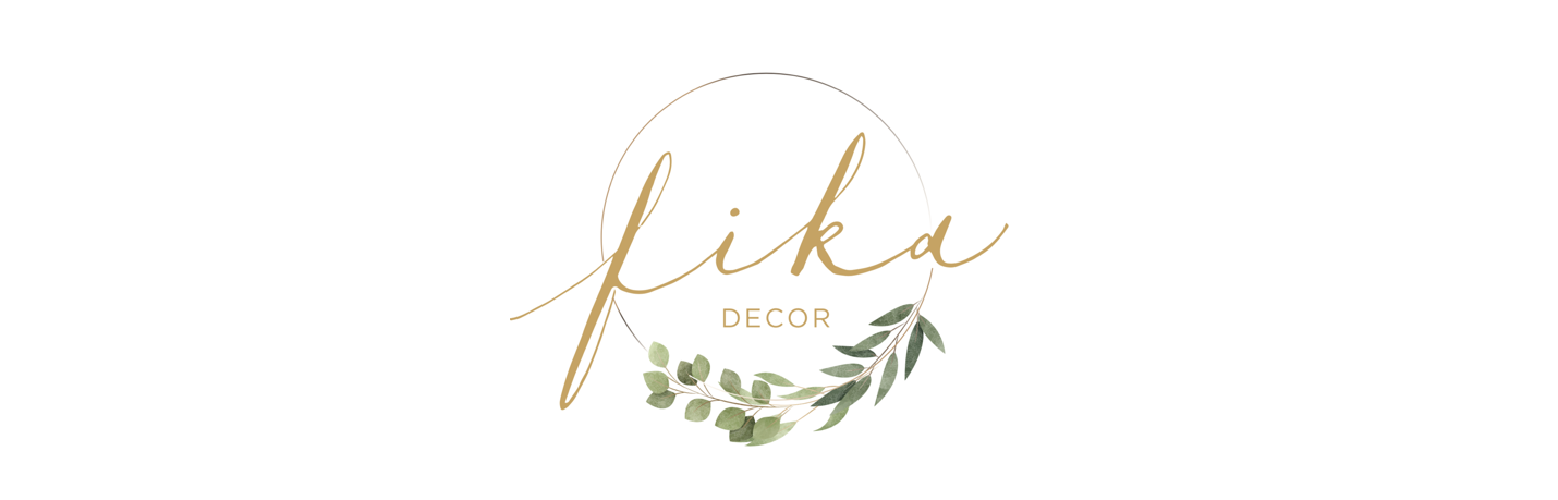 Fika Decor